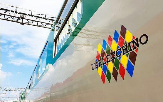 Treni e materiale ferroviario nel 2020: tra storia e rinnovamento