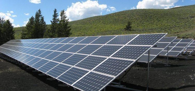 Comunità energetiche per produrre e scambiare energia pulita: avvio della sperimentazione con il Milleproroghe - Per l'attuazione servono ora provvedimenti del Mise e di Arera