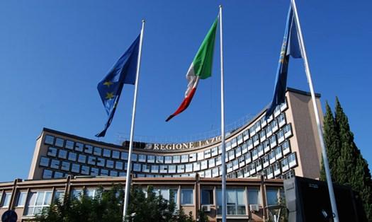 Equo compenso, il Lazio impone alle PA regionali di applicare i parametri ministeriali