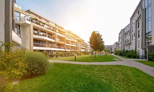 Il social housing attrae capitali e investitori