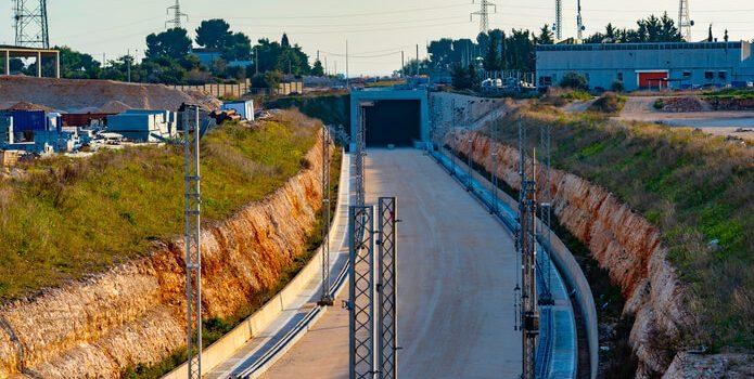 Infrastrutture strategiche e prioritarie, focus sugli avanzamenti