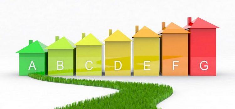 Prestazione energetica degli edifici, cambiano le regole
