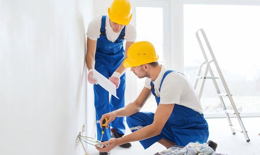 Bonus casa, come dimostrare l'inizio dei lavori senza Cila?