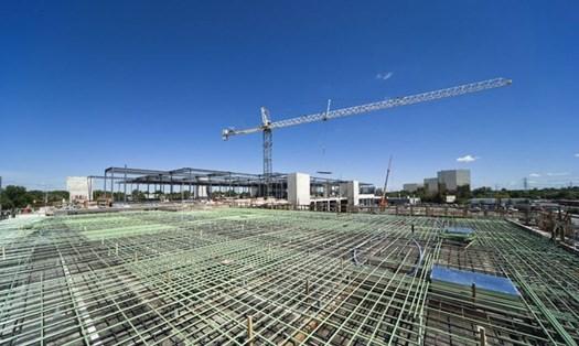 Coronavirus, Cresme: nel 2020 le costruzioni potrebbero perdere 34 miliardi di euro