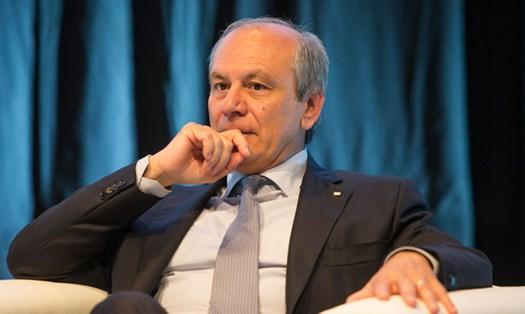 Decreto Cura Italia, CUP e RPT: 'il Governo ha ignorato 2,3 milioni di professionisti'