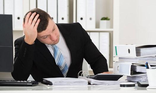 Decreto Cura Italia, la moratoria sui mutui vale anche per i professionisti