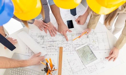 La Toscana aggiorna i moduli unici per l'edilizia