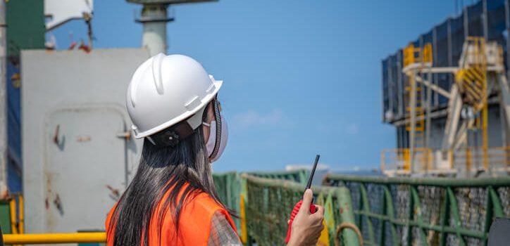 Contagio Covid-19 sul luogo di lavoro o sul cantiere: quali rischi penali per i datori di lavoro e le aziende?