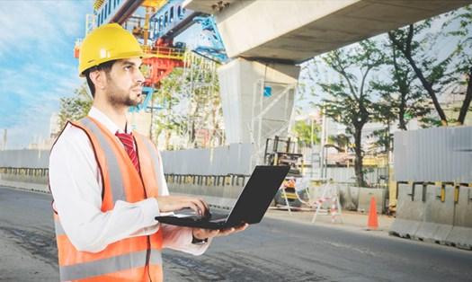 Ponti stradali, a breve la sperimentazione delle linee guida per la sicurezza