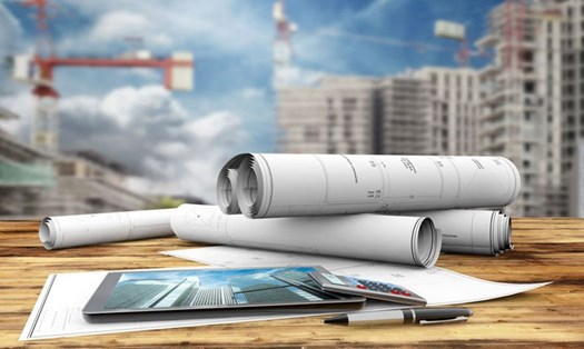 Ripartenza edilizia, Anac spiega come velocizzare i cantieri
